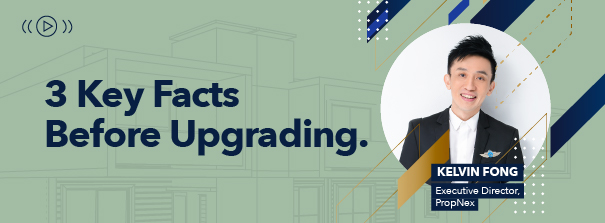 3 Critical Facts You Need To Know Before You Upgrade