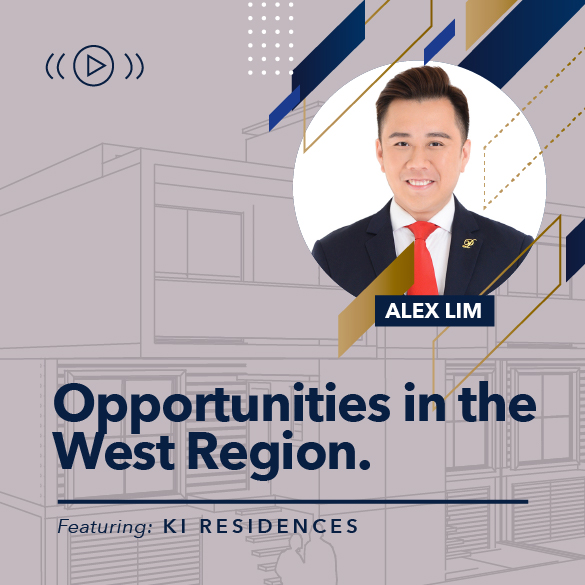 5 Growth Opportunity Trends in the West Region