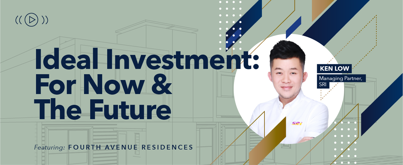 Ideal Investment Choice: For Now & The Future